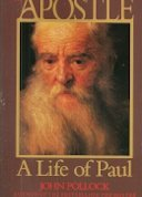9780913367650: The Apostle : A Life of Paul