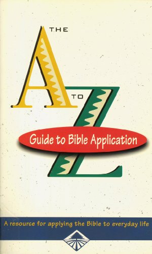 The A to Z Guide to Bible: Graham, Billy