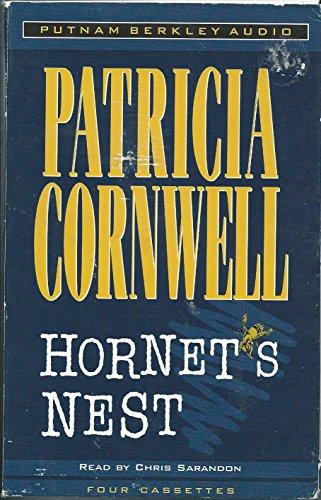 9780913369524: Hornet's Nest