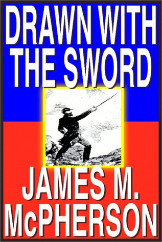 9780913369760: Drawn With The Sword:  Reflections On The American Civil War