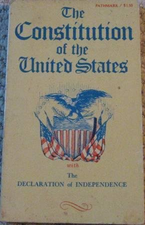 9780913390047: The Constitution of the United States