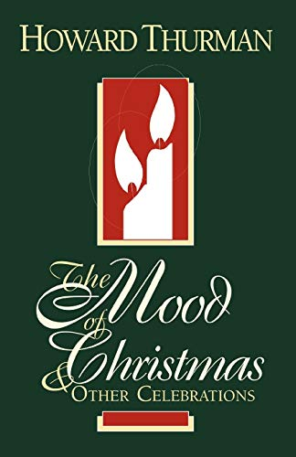 9780913408902: The Mood of Christmas & Other Celebrations