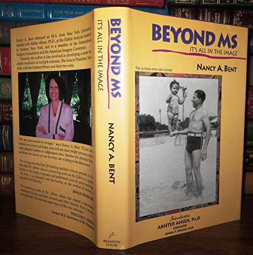 9780913412763: Beyond Ms: It's All in the Image