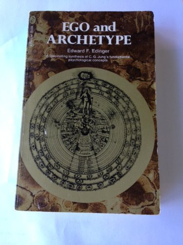 9780913430026: Ego and Archetype