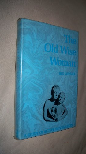 9780913430255: The old wise woman;: A study of active imagination