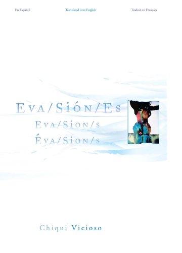 9780913441671: Eva/Sion/s