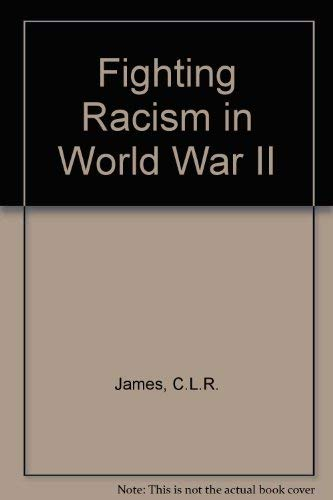 9780913460818: Fighting Racism in World War II