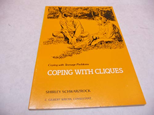 9780913476307: Coping With Cliques