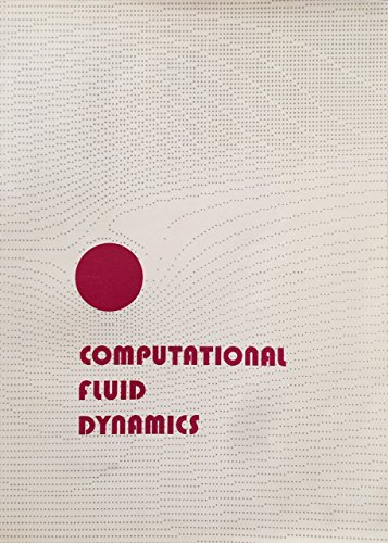 9780913478028: Computational fluid dynamics