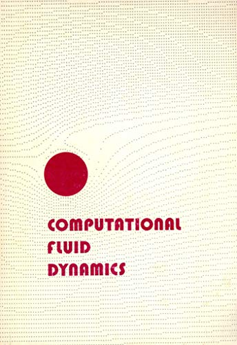 9780913478059: Computational Fluid Dynamics