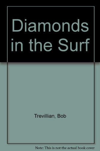 9780913487006: Diamonds in the Surf