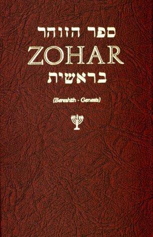 Zohar: Beresith
