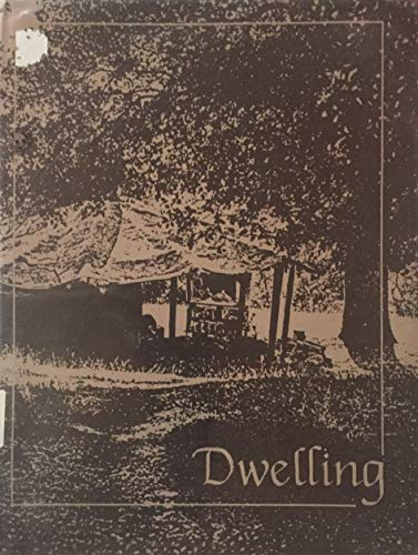Dwelling: On making your own: River; Illustrator-Leona Walden; Photographer-Sally Bailey