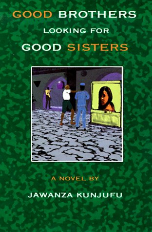9780913543504: Good Brothers Looking for Good Sisters