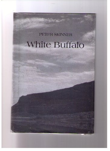 9780913559710: White Buffalo