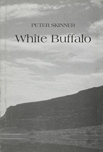 9780913559727: White Buffalo