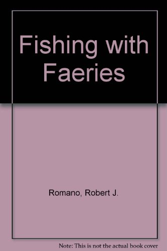 9780913559802: Fishing with Faeries