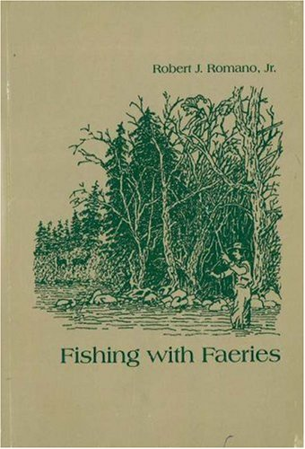 9780913559819: Fishing with Faeries