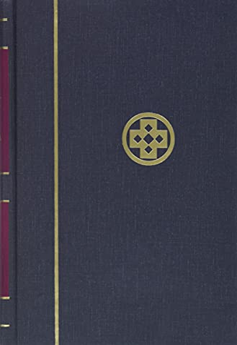 9780913573440: Septuagint with Apocrypha-PR-Greek/English