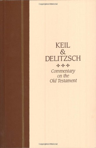 9780913573884: Commentary on the Old Testament