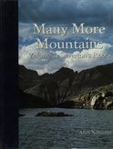 Many More Mountains: Silverton's Roots: Nossaman, Allen