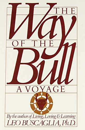 9780913590089: The Way of the Bull: A Voyage