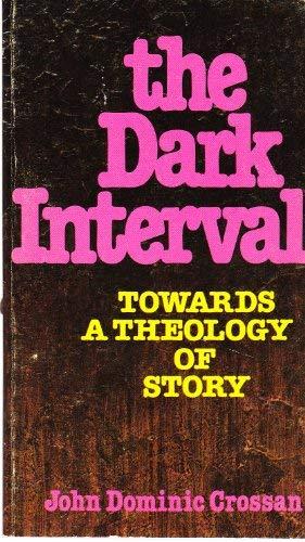 9780913592526: Dark Interval