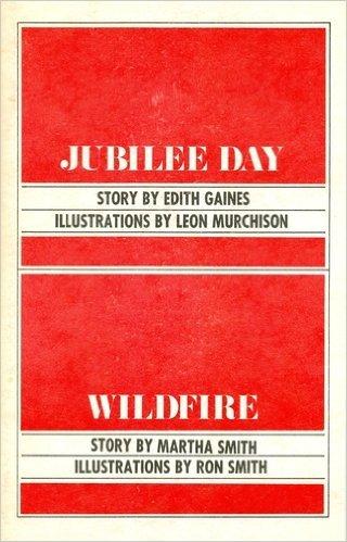 9780913678091: Jubilee day (New Day Press series II)