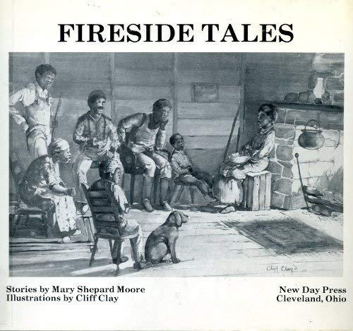 9780913678183: Fireside Tales