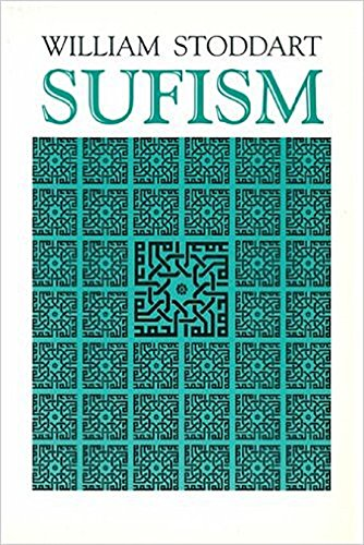 9780913757475: Sufism: The Mystical Doctrines and Methods of Islam (Patterns of World Spirituality Series)