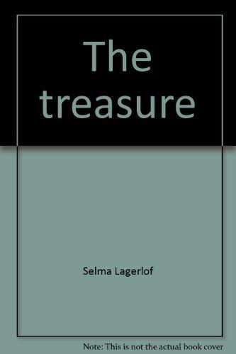 9780913780015: The Treasure