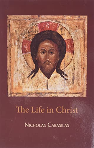 9780913836125: The Life in Christ (English and Ancient Greek Edition)