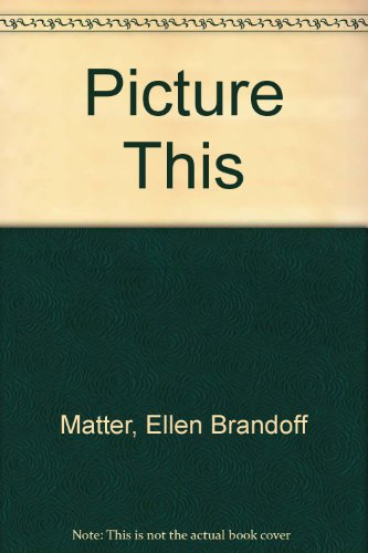9780913853306: Picture This