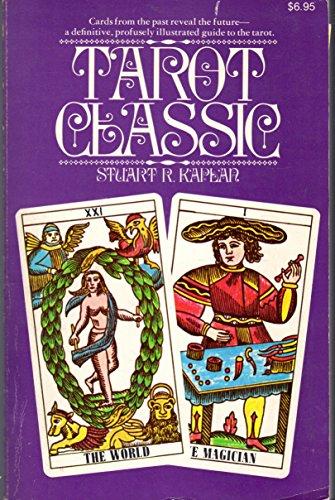 9780913866177: Tarot Classic