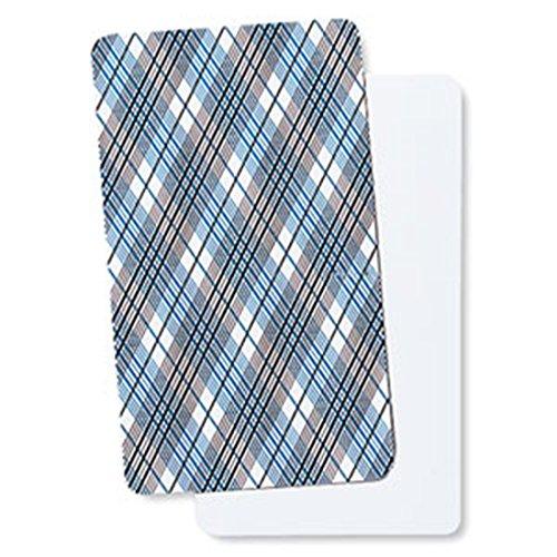 9780913866221: Blank Cards