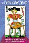9780913866290: The Prager Tarot Deck
