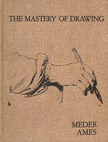 9780913870167: The Mastery of Drawing