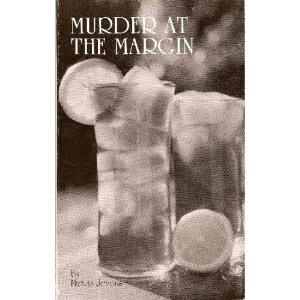 Murder at the Margin: Marshall Jevons