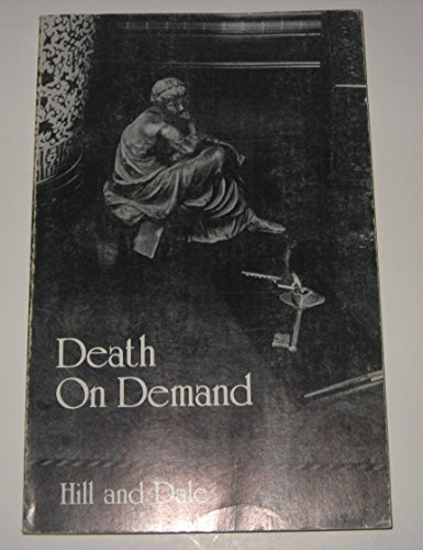 9780913878415: Death On Demand
