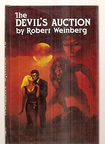 9780913896259: Devil's Auction