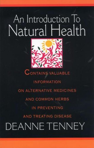 Introduction to Natural Health