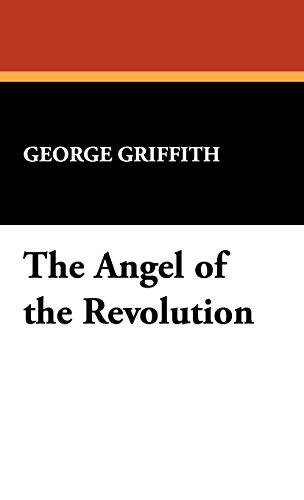 9780913960561: The Angel of the Revolution