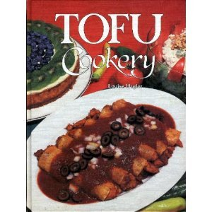 9780913990445: Tofu Cookery