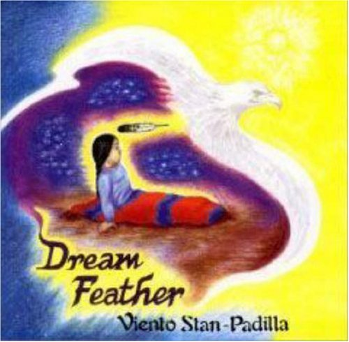 9780913990575: Dream Feather