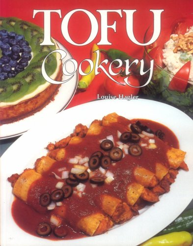 9780913990766: Tofu Cookery