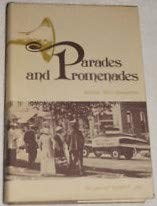 Parades and Promenades: Antrim, New Hampshire - the Second Hundred Years: The Antrim History ...