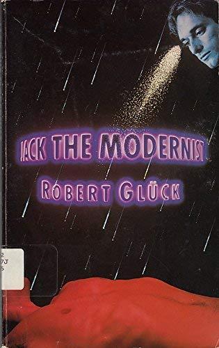 9780914017110: Jack the Modernist