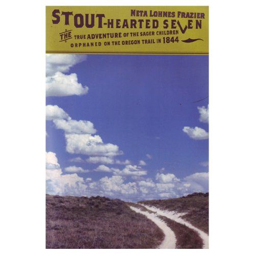 Stout-Hearted Seven