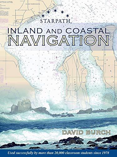 Inland and Coastal Navigation: Burch, David