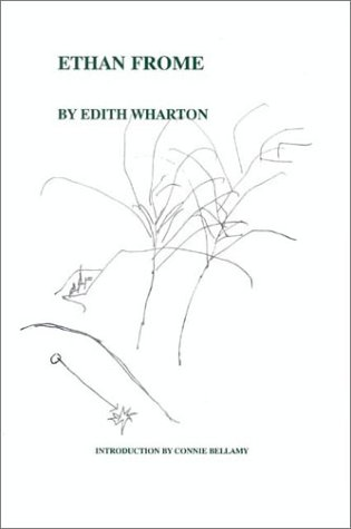 9780914061236: Ethan Frome